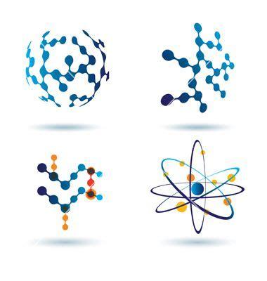 Organic chemistry research papers pdf Pretoria Boys High